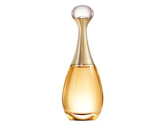 Sublim_parfum_Dior_j'adore