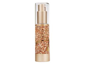 Sublim_parfum_Jane+iredale_liquid+minerals